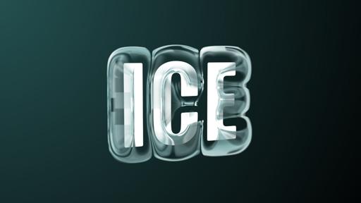 icetext