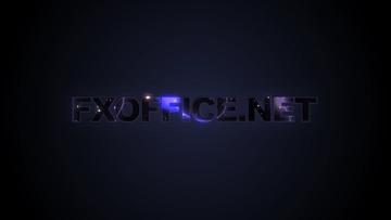 spacetextfinal