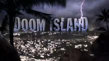 doom_island